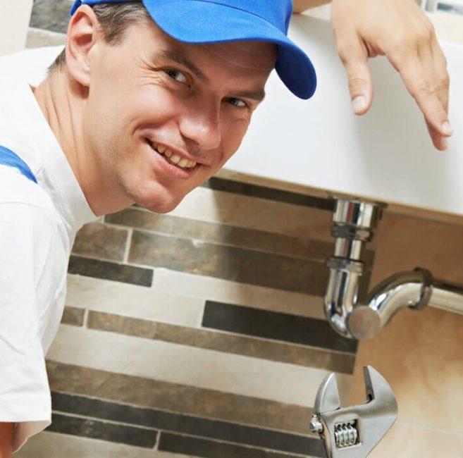 klempner-sanitaer-muenchen-59519535-e1452523825909
