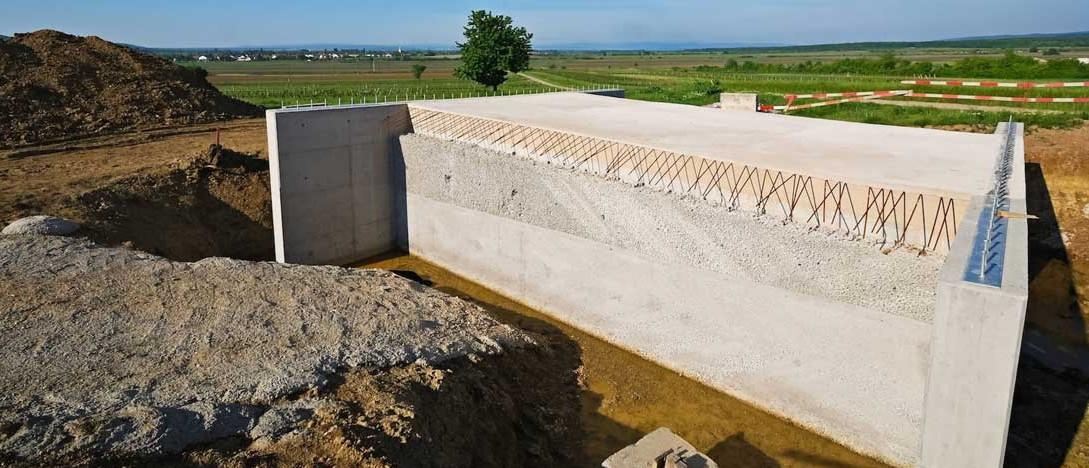 service-Sandfang-wasseranlage-münchen-55317617