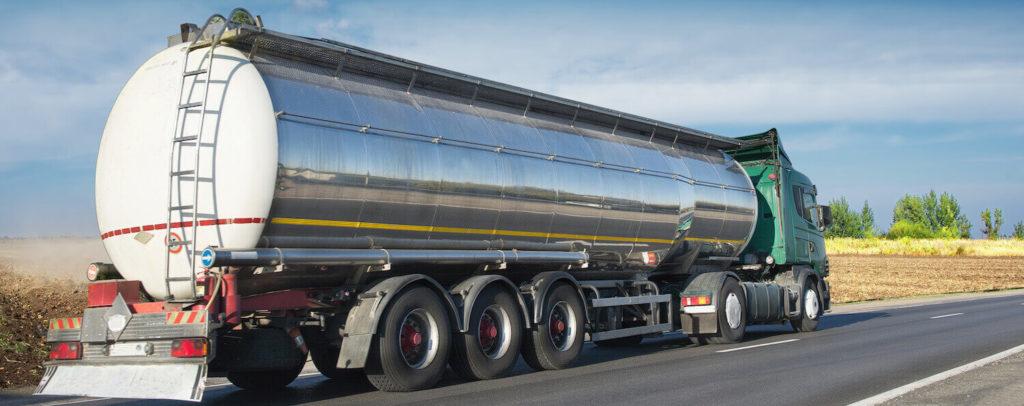 sondermuell-transporte-muenchen-84001985