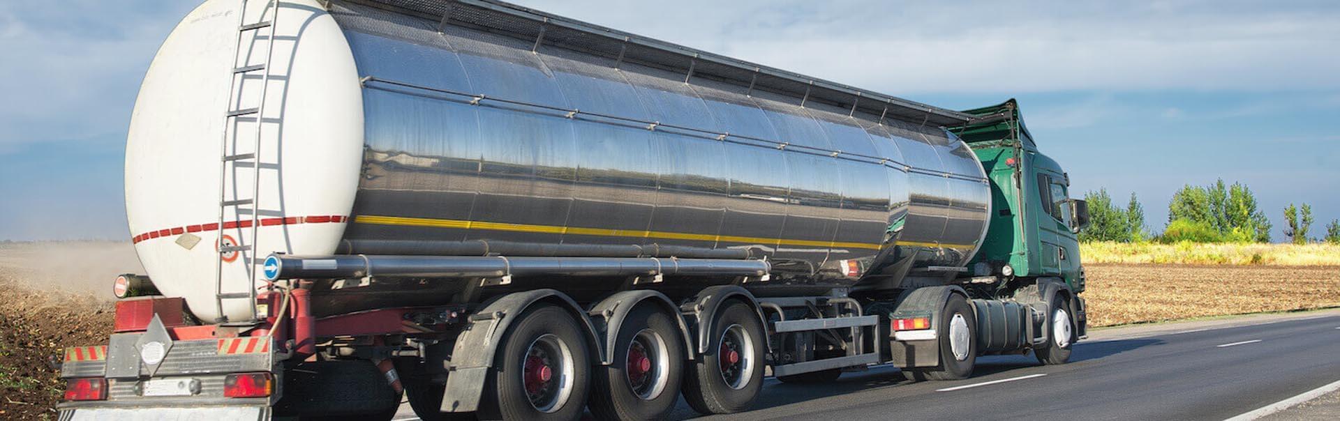 fluessigkeitstransporte-muenchen-header-3_84001985