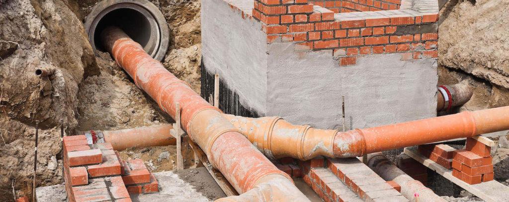 drainagen-kanalsanierung-muenchen-62059804