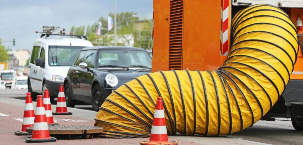 saugwagen Fettabscheiderentleerung münchen-83455023