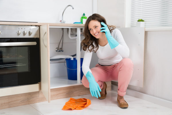 wasserschaden im haus hier finden sie wertvolle 5 tipps. Black Bedroom Furniture Sets. Home Design Ideas