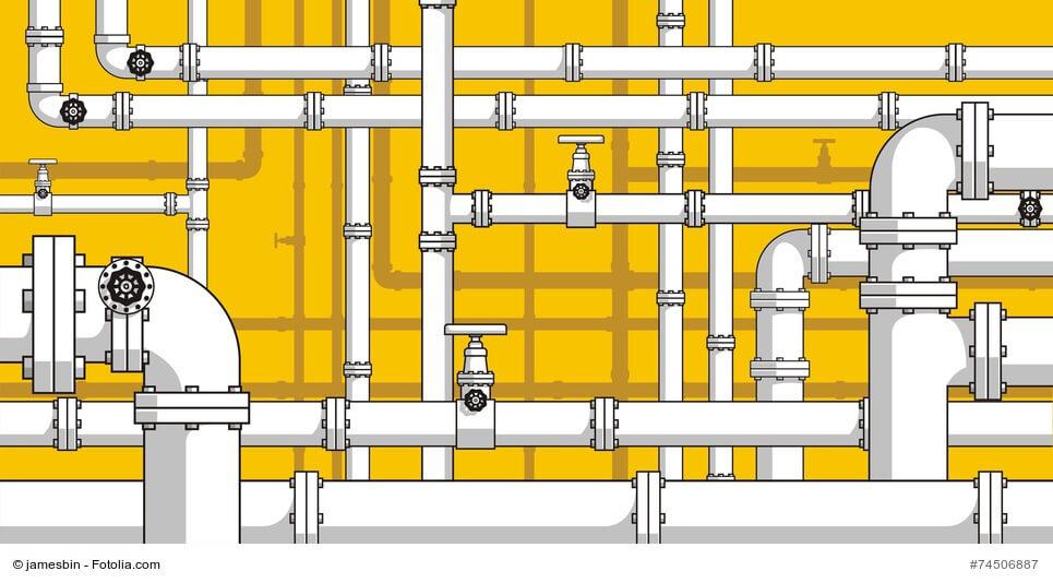 abflussexpress.de - entlültung abwasser